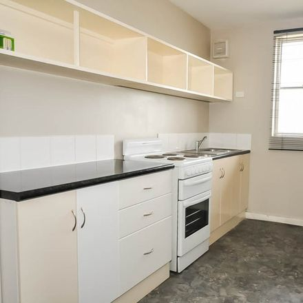 Rent this 1 bed apartment on 16c/66 Great Eastern Highway