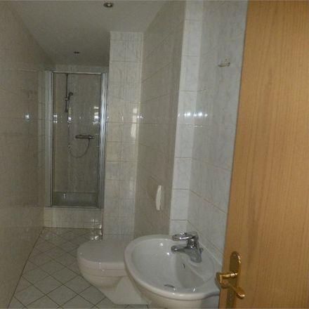 Rent this 2 bed apartment on Meißen in Triebischvorstadt, SAXONY