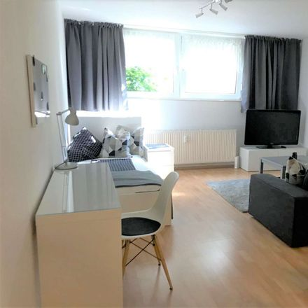 Rent this 1 bed apartment on DE