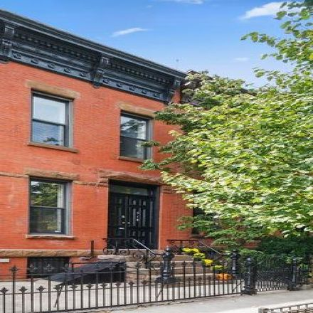 Rent this 5 bed house on 518 17th Street in New York, NY 11215