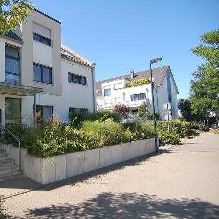 Rent this 3 bed apartment on 40489 Dusseldorf