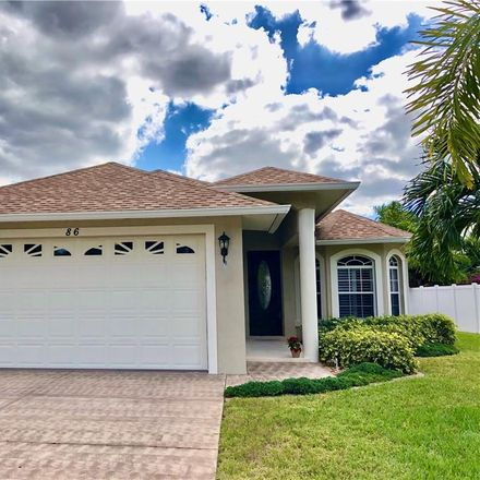 Rent this 3 bed house on 86 7th Street in Bonita Springs, FL 34134