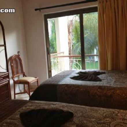 Rent this 3 bed apartment on Betesda in Avenida del Paseo, Puesta del Sol