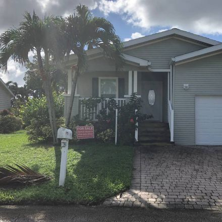 Rent this 2 bed house on 6406 Northwest 28th Street in Margate, FL 33063