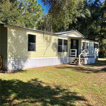 Rent this 3 bed house on 4761 East Dartmouth Lane in Hernando, FL 34442