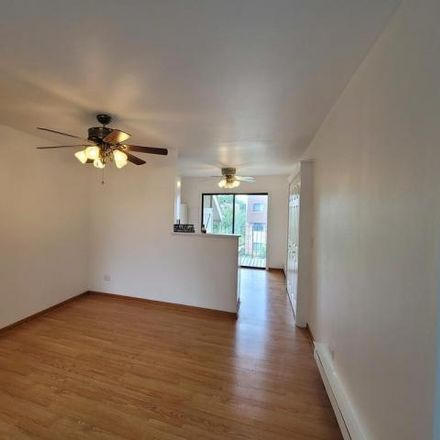 Rent this 2 bed condo on 149 North Waters Edge Drive in Glendale Heights, IL 60139