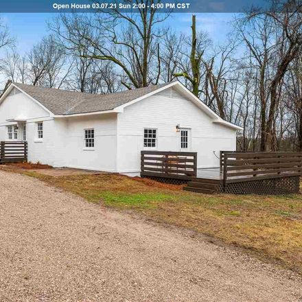 Rent this 3 bed house on Wood Drive Cir in Birmingham, AL