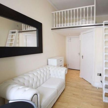 Hotel Light And Bright Paddington Flat Sleeps 4X, London ...