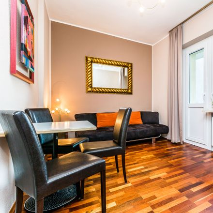 Rent this 2 bed apartment on Sülzgürtel 9 in 50937 Cologne, Germany