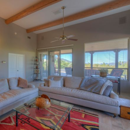 Rent this 3 bed house on East Carefree Drive in Carefree, AZ 85377