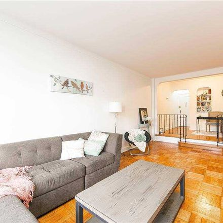 Rent this 1 bed condo on 168th St in Jamaica, NY