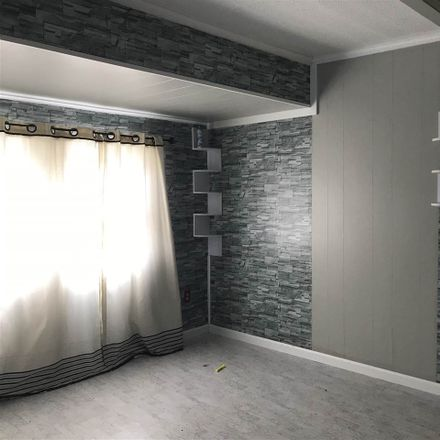 Rent this 3 bed apartment on Lauretta Ave in Memphis, TN