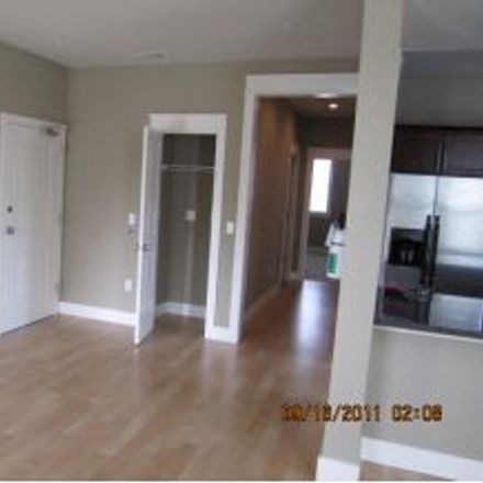 Rent this 2 bed apartment on 425 East Hillside Drive in Bloomington, IN 47401