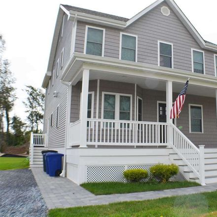 Rent this 6 bed house on Bayshore Rd in Cape May, NJ