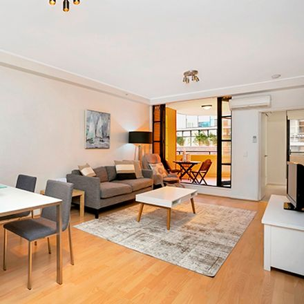 Rent this 2 bed apartment on 00 Napier St