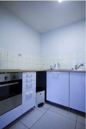 Rent this 1 bed apartment on Frankenstraße 13 in 53175 Bonn, Germany