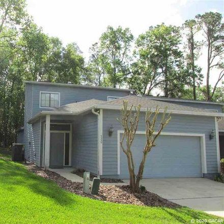 Rent this 3 bed house on 5457 Northwest 9th Lane in City of Gainesville Municipal Boundaries, FL 32605