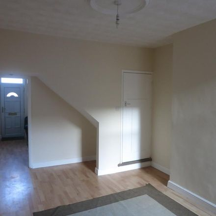 Rent this 2 bed house on Paget Road in Leicester LE3 5HN, United Kingdom