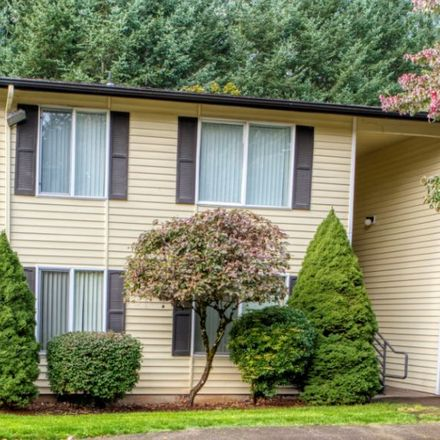Rent this 2 bed apartment on 14999 South Appleton Drive in Henrici, OR 97045