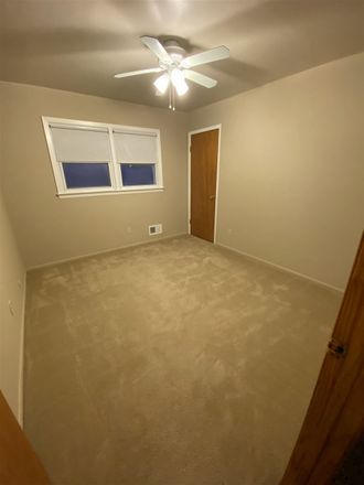 Rent this 3 bed apartment on 226 Avenue F in Bayonne, NJ 07002
