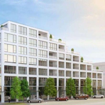 Rent this 2 bed apartment on Rheinfelden (Baden) in BADEN-WÜRTTEMBERG, DE