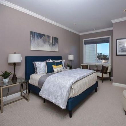 Rent this 3 bed condo on 1833;1835 19th Avenue in San Francisco, CA 94116