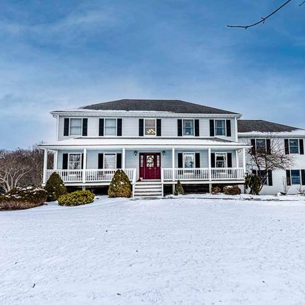 Rent this 3 bed house on 26 Cunningham Drive in Town of Union Vale, NY 12540