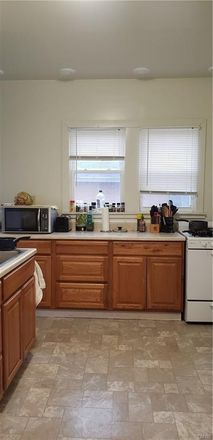 Rent this 3 bed apartment on 202 Ostrom Avenue in Syracuse, NY 13210