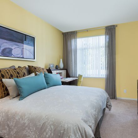 Rent this 1 bed apartment on 2985 Greenwood Drive in Fremont, CA 94536