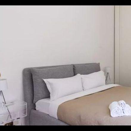 Rent this 2 bed apartment on Rome in Balduina, LAZIO