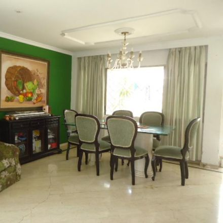 Rent this 4 bed apartment on Calle 22D in Dique, 130010 Cartagena