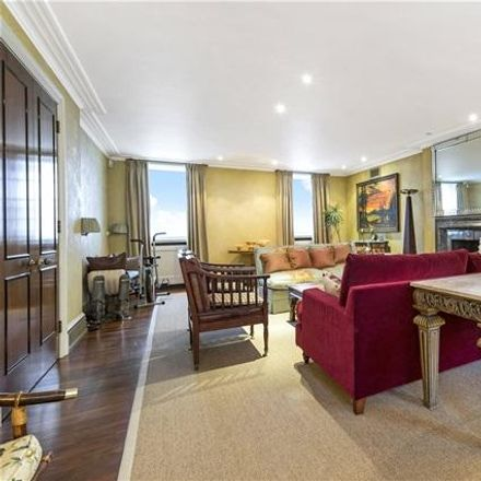 Rent this 5 bed house on Lyall Mews in London SW1X 8DD, United Kingdom