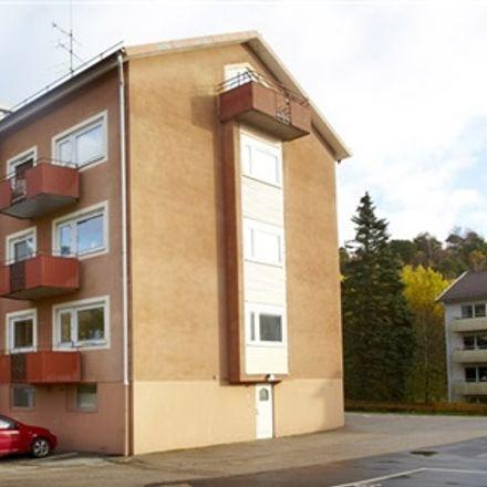 Rent this 3 bed apartment on Majorsgatan in 504 31 Borås, Sweden