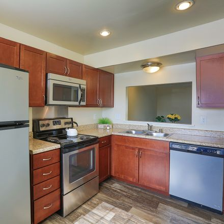 Rent this 3 bed apartment on 3720 Washington Boulevard in Lansdowne, MD 21227