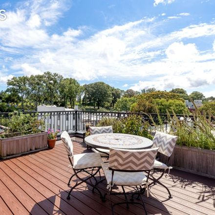 Rent this 2 bed condo on 353 21st Street in New York, NY 11215