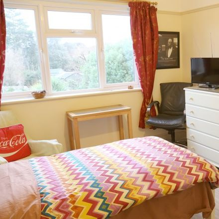 Rent this 3 bed apartment on 16 Clontarf Road in Clontarf West C ED, Dublin