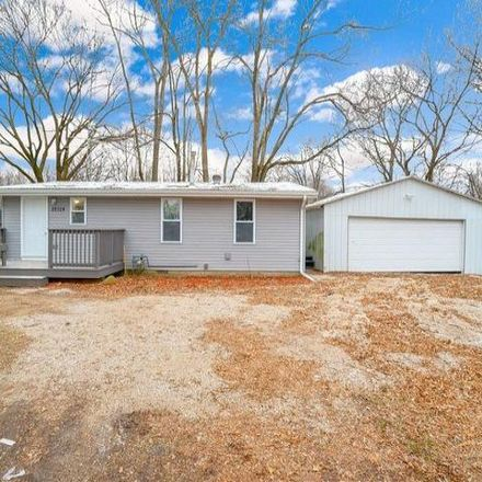 Rent this 3 bed house on Fir Lane in Will County, IL