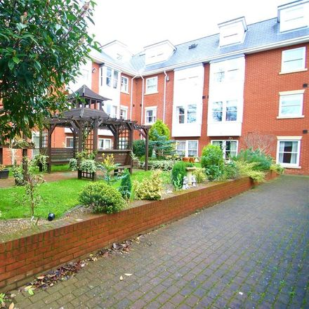 Rent this 1 bed apartment on 57 Woodbridge Road in Ipswich IP4 4ES, United Kingdom