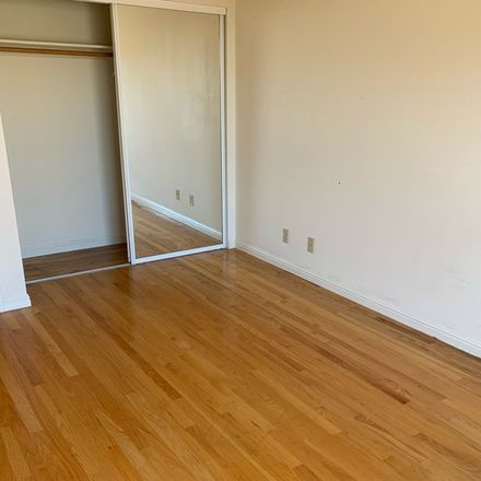 Rent this 1 bed room on 2732 Newhall Street in San Francisco, CA 94124