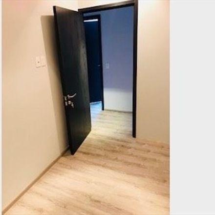 Rent this 1 bed room on Avenida Marina Nacional