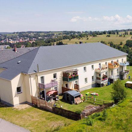 Rent this 3 bed apartment on Bärenstein in Niederschlag, SAXONY