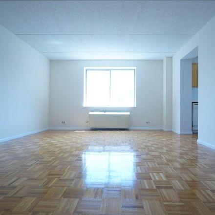 Rent this 1 bed apartment on 345 East 64th Street in New York, NY 10065