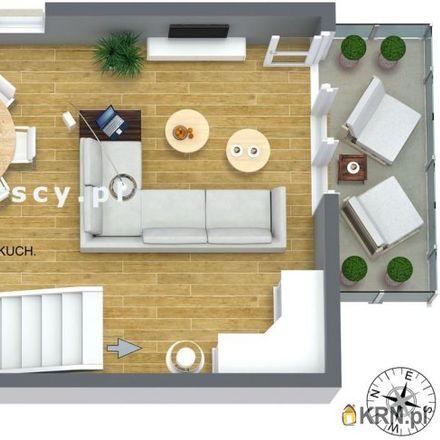 Rent this 0 bed house on Macieja Dębskiego 27 in 30-499 Krakow, Poland
