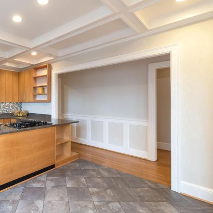 Rent this 2 bed condo on New Hampshire Ave NW in Washington, DC