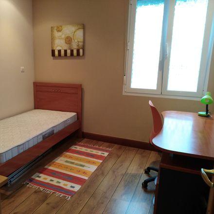 Rent this 1 bed room on Iturribide Kalea in 88, 48006 Bilbo