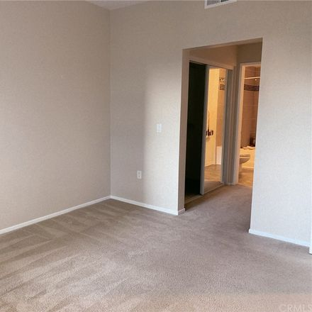 Rent this 2 bed condo on Scholarship in Irvine, CA 92617-5135