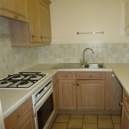 Rent this 2 bed house on Blunts in West Castle Street, Bridgnorth WV16 4BX