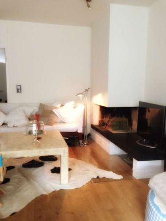 Rent this 3 bed apartment on Hamburg in Blankenese, HAMBURG