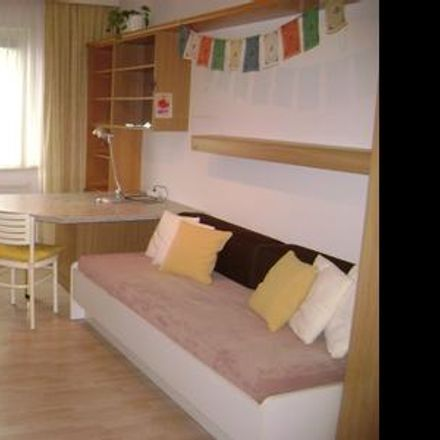 Rent this 1 bed room on KG Ottakring in VIENNA, AT