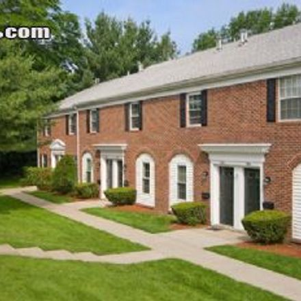 Rent this 1 bed apartment on 13 West Street in Westborough, MA 01581